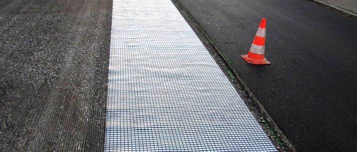 asfaltwapening
