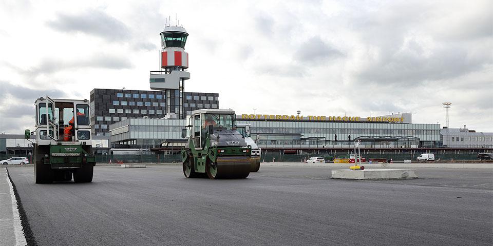 Sealoflex PMB duurzaam en circulair asfalt
